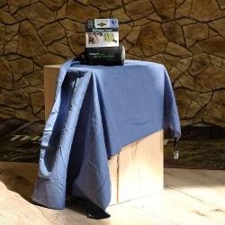 Cocoon Microfiber Towel Ultralight L