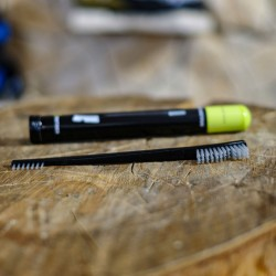 Edelrid Boulder Brush