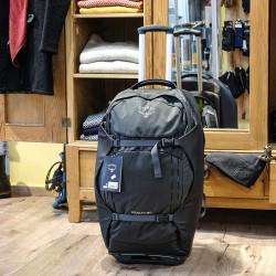 Osprey Sojourn 80 Reisetasche