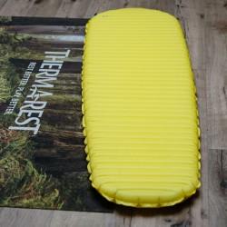 Thermarest NeoAir® XLite™ Isomatte
