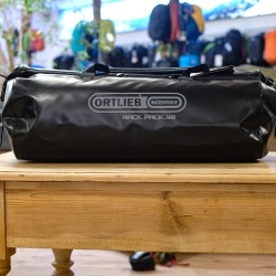 Ortlieb Rack-Pack L - 49 Liter