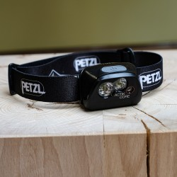Petzl Actik® Core