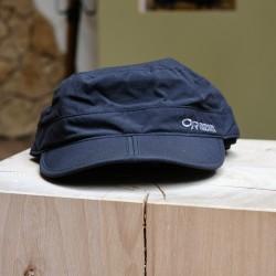 Outdoor Research Pocket Cap